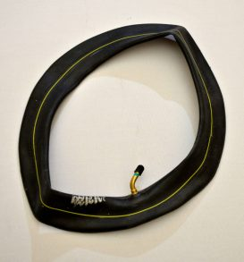 Pushchair Inner Tube T3 Lotsofbabies
