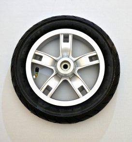 Rear Wheel T3 Lotsofbabies